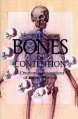 Bones of contention cover.jpg